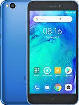 Techmart Gadget Store prices for Xiaomi Redmi Go daily updated price in Sri Lanka