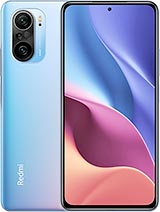 Best and lowest price for buying Xiaomi Redmi K40 Pro in Sri Lanka is Contact Now/=. Prices indexed from0 shops, daily updated price in Sri Lanka