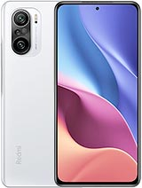 Best and lowest price for buying Xiaomi Redmi K40 in Sri Lanka is Contact Now/=. Prices indexed from0 shops, daily updated price in Sri Lanka