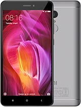 Best and lowest price for buying Xiaomi Redmi Note 4 in Sri Lanka is Rs. 25,500/=. Prices indexed from8 shops, daily updated price in Sri Lanka