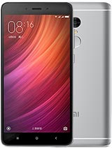Best and lowest price for buying Xiaomi Redmi Note 4 (MediaTek) in Sri Lanka is Contact Now/=. Prices indexed from0 shops, daily updated price in Sri Lanka