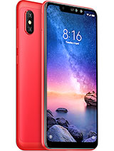 Best and lowest price for buying Xiaomi Redmi Note 6 Pro 32GB in Sri Lanka is Rs. 24,900/=. Prices indexed from10 shops, daily updated price in Sri Lanka