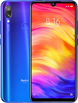 Best and lowest price for buying Xiaomi Redmi Note 7 Pro in Sri Lanka is Rs. 44,990/=. Prices indexed from2 shops, daily updated price in Sri Lanka