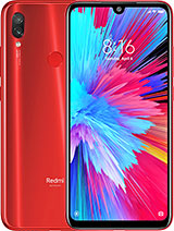 Oh wait!, prices for Xiaomi Redmi Note 7S is not available yet. We will update as soon as we get Xiaomi Redmi Note 7S price in Sri Lanka.