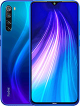 Best and lowest price for buying Xiaomi Redmi Note 8 in Sri Lanka is Rs. 27,950/=. Prices indexed from1 shops, daily updated price in Sri Lanka