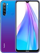 Best and lowest price for buying Xiaomi Redmi Note 8T in Sri Lanka is Rs. 39,900/=. Prices indexed from1 shops, daily updated price in Sri Lanka