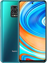 Best and lowest price for buying Xiaomi Redmi Note 9 Pro Max in Sri Lanka is Contact Now/=. Prices indexed from0 shops, daily updated price in Sri Lanka