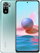 Best and lowest price for buying Xiaomi Redmi Note 10 in Sri Lanka is Contact Now/=. Prices indexed from0 shops, daily updated price in Sri Lanka