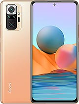 Best and lowest price for buying Xiaomi Redmi Note 10 Pro Max in Sri Lanka is Contact Now/=. Prices indexed from0 shops, daily updated price in Sri Lanka