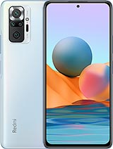 Best and lowest price for buying Xiaomi Redmi Note 10 Pro in Sri Lanka is Contact Now/=. Prices indexed from0 shops, daily updated price in Sri Lanka
