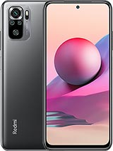 Best and lowest price for buying Xiaomi Redmi Note 10S in Sri Lanka is Contact Now/=. Prices indexed from0 shops, daily updated price in Sri Lanka