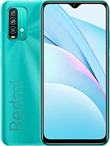 Best and lowest price for buying Xiaomi Redmi Note 9 4G in Sri Lanka is Contact Now/=. Prices indexed from0 shops, daily updated price in Sri Lanka