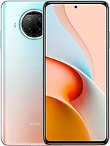 Best and lowest price for buying Xiaomi Redmi Note 9 Pro 5G in Sri Lanka is Contact Now/=. Prices indexed from0 shops, daily updated price in Sri Lanka