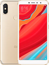 Best and lowest price for buying Xiaomi Redmi S2 (Redmi Y2) in Sri Lanka is Rs. 24,500/=. Prices indexed from16 shops, daily updated price in Sri Lanka