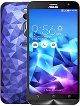 Best and lowest price for buying Asus Zenfone 2 Deluxe ZE551ML in Sri Lanka is Rs. 27,900/=. Prices indexed from1 shops, daily updated price in Sri Lanka