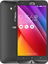 Dialcom prices for Asus Zenfone 2 Laser ZE551KL daily updated price in Sri Lanka