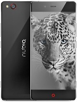 Best and lowest price for buying ZTE nubia Z9 in Sri Lanka is Contact Now/=. Prices indexed from0 shops, daily updated price in Sri Lanka