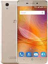 Best and lowest price for buying ZTE Blade A452 in Sri Lanka is Contact Now/=. Prices indexed from0 shops, daily updated price in Sri Lanka