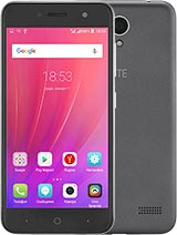 Best and lowest price for buying ZTE Blade A520 in Sri Lanka is Contact Now/=. Prices indexed from0 shops, daily updated price in Sri Lanka