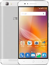 Oh wait!, prices for ZTE Blade A610 is not available yet. We will update as soon as we get ZTE Blade A610 price in Sri Lanka.