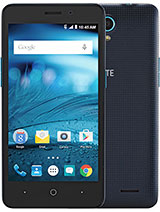 Best and lowest price for buying ZTE Avid Plus in Sri Lanka is Contact Now/=. Prices indexed from0 shops, daily updated price in Sri Lanka