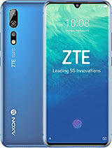 Oh wait!, prices for ZTE Axon 10 Pro 5G is not available yet. We will update as soon as we get ZTE Axon 10 Pro 5G price in Sri Lanka.