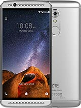 Best and lowest price for buying ZTE Axon 7 mini in Sri Lanka is Contact Now/=. Prices indexed from0 shops, daily updated price in Sri Lanka