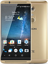 Best and lowest price for buying ZTE Axon 7 in Sri Lanka is Contact Now/=. Prices indexed from0 shops, daily updated price in Sri Lanka