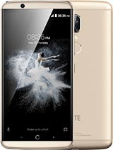 Best and lowest price for buying ZTE Axon 7s in Sri Lanka is Contact Now/=. Prices indexed from0 shops, daily updated price in Sri Lanka