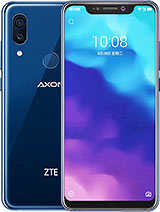Best and lowest price for buying ZTE Axon 9 Pro in Sri Lanka is Contact Now/=. Prices indexed from0 shops, daily updated price in Sri Lanka