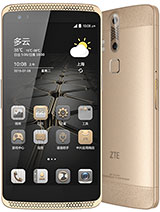 Best and lowest price for buying ZTE Axon Lux in Sri Lanka is Contact Now/=. Prices indexed from0 shops, daily updated price in Sri Lanka