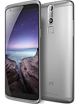 Best and lowest price for buying ZTE Axon mini in Sri Lanka is Contact Now/=. Prices indexed from0 shops, daily updated price in Sri Lanka