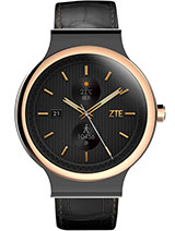Best and lowest price for buying ZTE Axon Watch in Sri Lanka is Contact Now/=. Prices indexed from0 shops, daily updated price in Sri Lanka