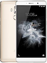Best and lowest price for buying ZTE Axon 7 Max in Sri Lanka is Contact Now/=. Prices indexed from0 shops, daily updated price in Sri Lanka
