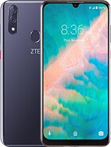 Oh wait!, prices for ZTE Blade 10 Prime is not available yet. We will update as soon as we get ZTE Blade 10 Prime price in Sri Lanka.