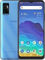 Oh wait!, prices for ZTE Blade 11 Prime is not available yet. We will update as soon as we get ZTE Blade 11 Prime price in Sri Lanka.