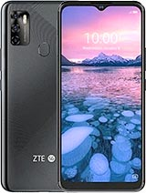 Best and lowest price for buying ZTE Blade 20 5G in Sri Lanka is Contact Now/=. Prices indexed from0 shops, daily updated price in Sri Lanka