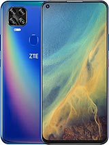 Best and lowest price for buying ZTE Blade V2020 5G in Sri Lanka is Contact Now/=. Prices indexed from0 shops, daily updated price in Sri Lanka