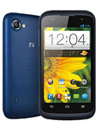 Oh wait!, prices for ZTE Blade V is not available yet. We will update as soon as we get ZTE Blade V price in Sri Lanka.