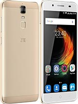 Best and lowest price for buying ZTE Blade A2 Plus in Sri Lanka is Contact Now/=. Prices indexed from0 shops, daily updated price in Sri Lanka
