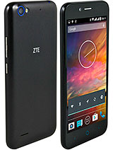 Oh wait!, prices for ZTE Blade A460 is not available yet. We will update as soon as we get ZTE Blade A460 price in Sri Lanka.