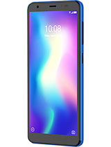 Best and lowest price for buying ZTE Blade A5 (2019) in Sri Lanka is Contact Now/=. Prices indexed from0 shops, daily updated price in Sri Lanka