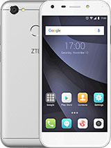 Best and lowest price for buying ZTE Blade A6 in Sri Lanka is Contact Now/=. Prices indexed from0 shops, daily updated price in Sri Lanka