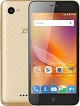 Best and lowest price for buying ZTE Blade A601 in Sri Lanka is Contact Now/=. Prices indexed from0 shops, daily updated price in Sri Lanka
