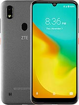 Oh wait!, prices for ZTE Blade A7 Prime is not available yet. We will update as soon as we get ZTE Blade A7 Prime price in Sri Lanka.