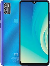 Best and lowest price for buying ZTE Blade A7s 2020 in Sri Lanka is Contact Now/=. Prices indexed from0 shops, daily updated price in Sri Lanka