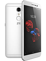 Oh wait!, prices for ZTE Blade A910 is not available yet. We will update as soon as we get ZTE Blade A910 price in Sri Lanka.