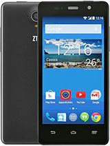 Oh wait!, prices for ZTE Blade Apex 3 is not available yet. We will update as soon as we get ZTE Blade Apex 3 price in Sri Lanka.
