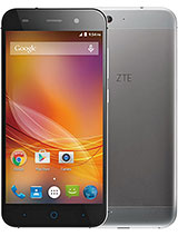 Oh wait!, prices for ZTE Blade D6 is not available yet. We will update as soon as we get ZTE Blade D6 price in Sri Lanka.