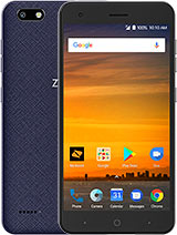Best and lowest price for buying ZTE Blade Force in Sri Lanka is Contact Now/=. Prices indexed from0 shops, daily updated price in Sri Lanka